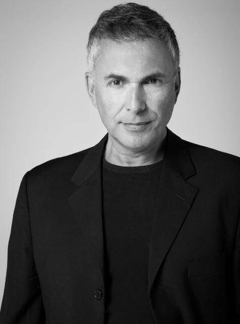 Alexandre Agra: da produção musical à criação de acessórios para a moda / Foto: divulgação