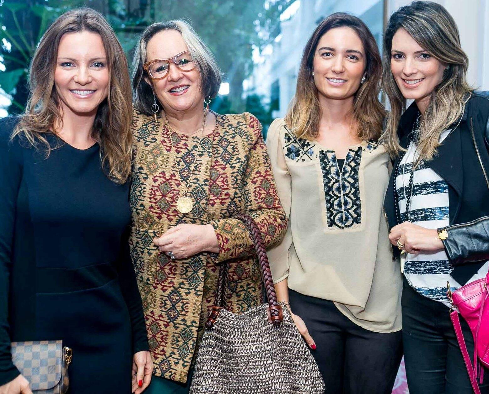 Ale Grochko Thais de Carvalho Dias Patricia Hermann e Marina Fava-7966