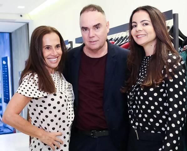 Bia Aydar, Reinaldo Lorenço e Isabela Menezes_EU7A9088_foto Miguel Sa