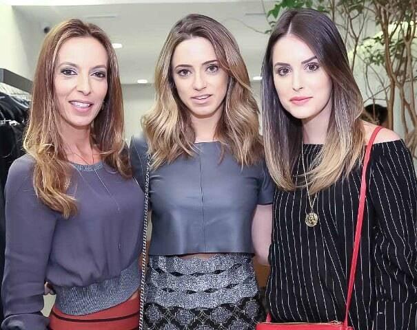 Karina Sterenberg, Lolita Hannud e Gabriela Magalhaes_EU7A9542_foto Miguel Sa