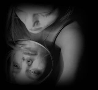 mirror-reflection-a24359633