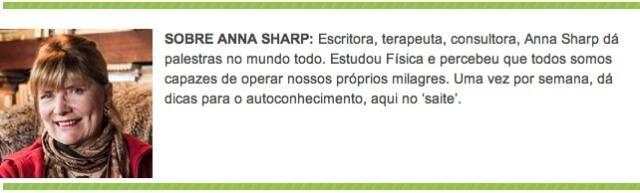 tarja.annasharp