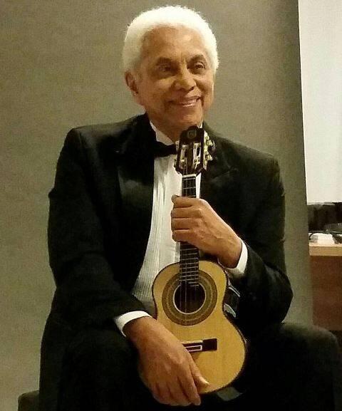 Brasil Sinfônico: espetáculo da Orquestra Filarmônica de Roterdam foi dedicado exclusivamente ao repertório do sambista carioca / Foto: divulgação
