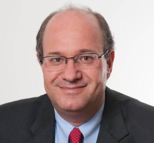 Ilan Goldfajn: novo presidente do Banco Central deverá tentar manter sua vida particular longe da mídia / Foto: reprodução da internet