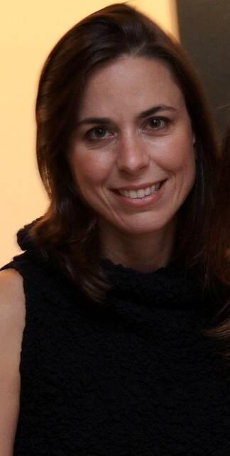Leandra Metsavaht: dermatologista abriu consultório na Zona Norte carioca, com preço de consulta acessível / Foto: acervo do site