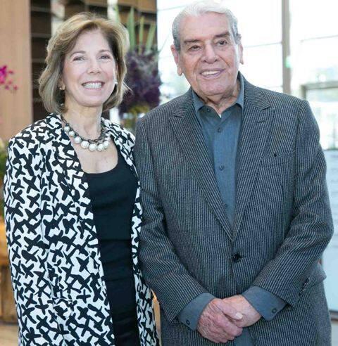 Maria Lucia Horta Jardim e Carlos Fernando Carvalho_EU7A3791_fotos Miguel Sa