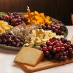 fpt1504rf-156211-Fruit Cheese Plate
