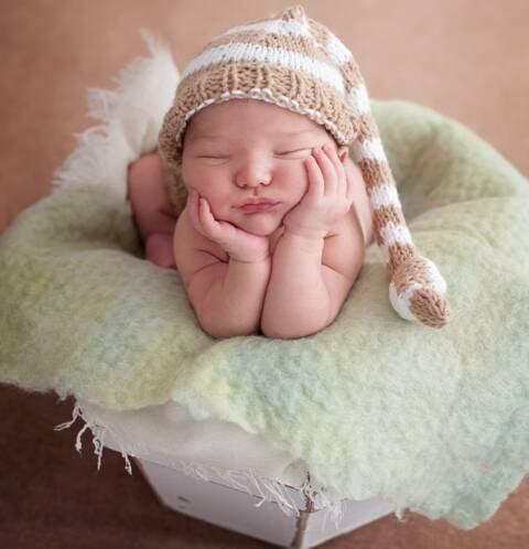 Fotos newborn_Laura Alzueta_005