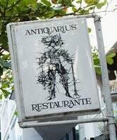 Restaurante Antiquarius:  Carlos Perico Filho esclarece que o restaurante nunca esteve à venda