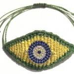 brasilnopulso_Monica Rosenzweig