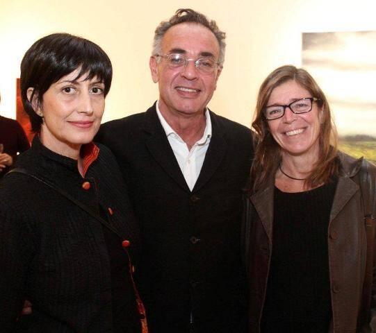 Carolina vendramini, Fabio Cardoso e Mila marchetti 20160816_1299 - Cópia (1)