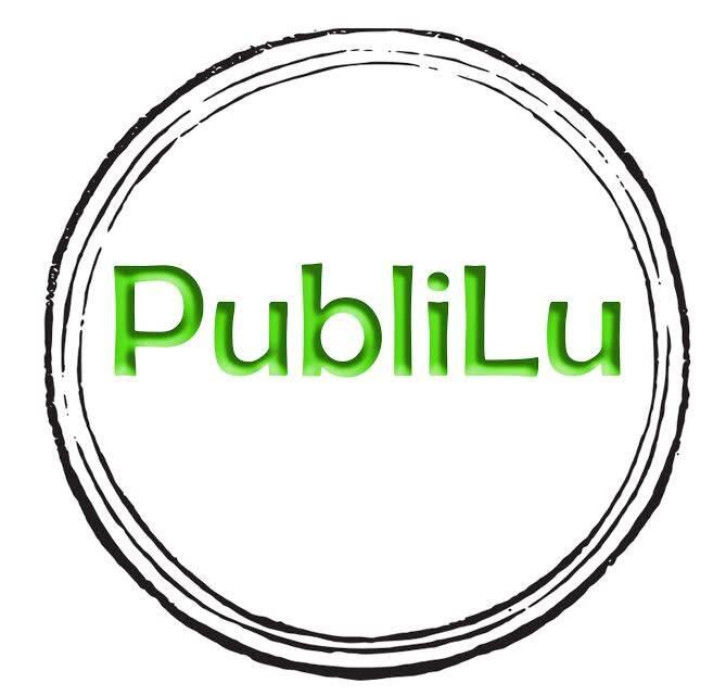 PubliLu