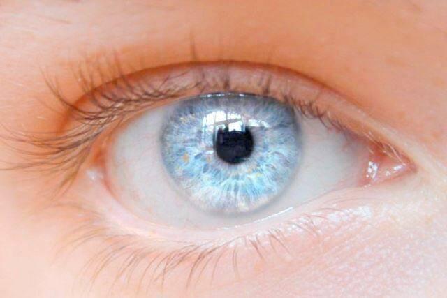 Olhos Site Lu
