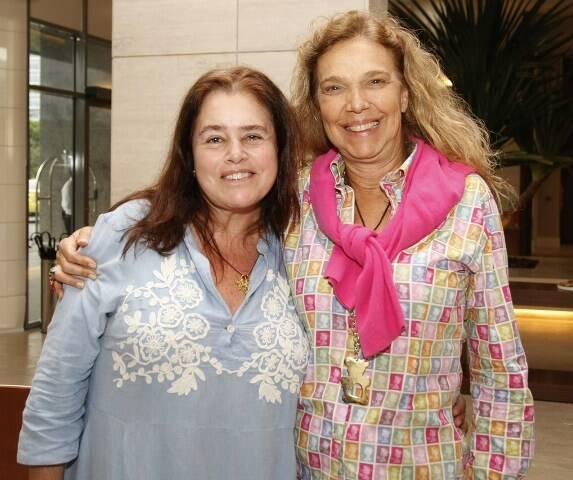 _46Q3364-Valeria Rabello e Cecilia Mendes de Almeida