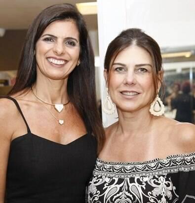 _46Q5105-Angela Vaz e Tininha Tostes