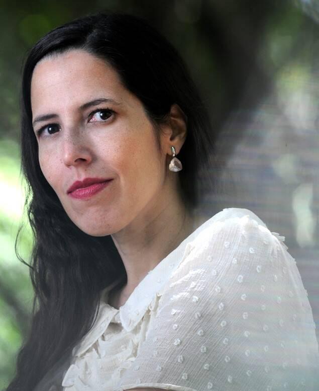Joselia Aguiar: jornalista é a próxima curadora da Flip, em Paraty / Foto: divulgação