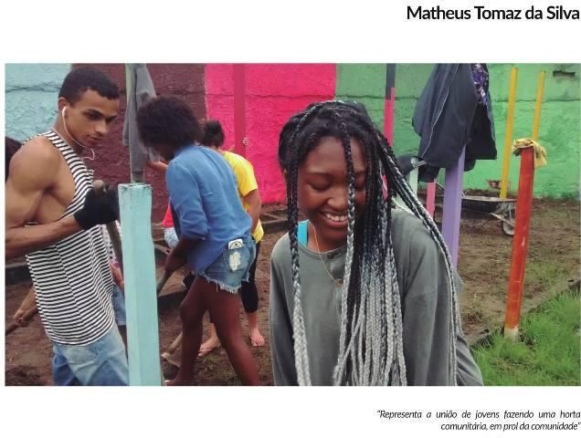 Matheus Tomaz da Silva-1