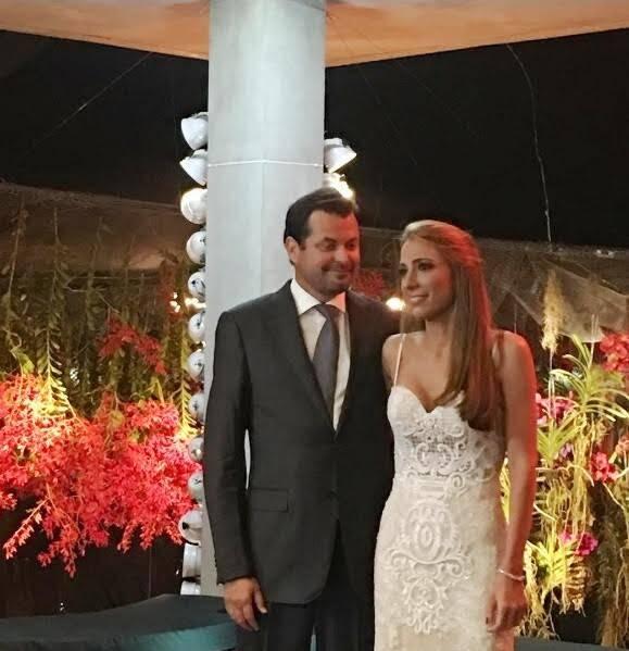 Paula e Miguel 2