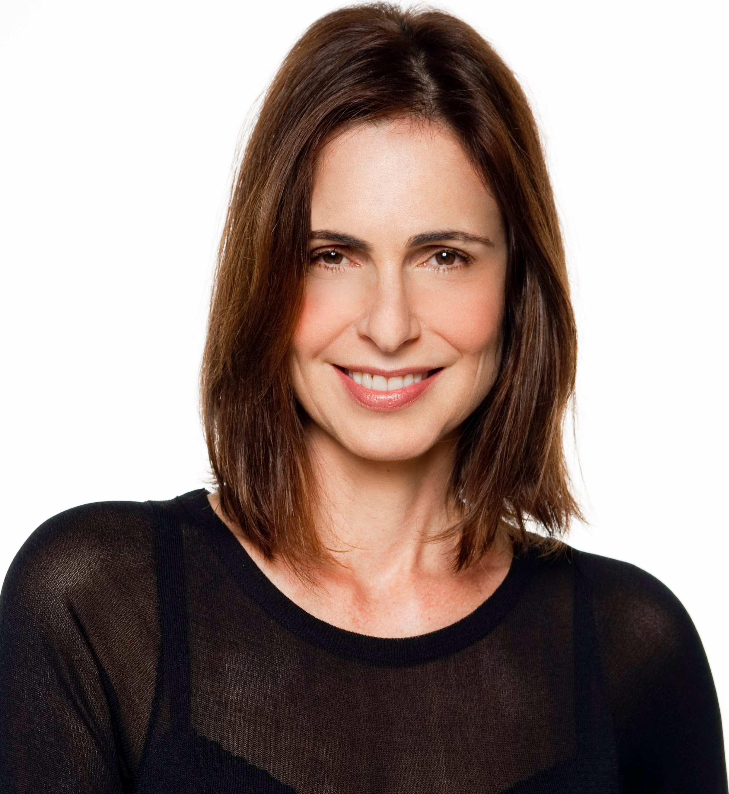 Silvia Pfeifer - site. 1 JPG