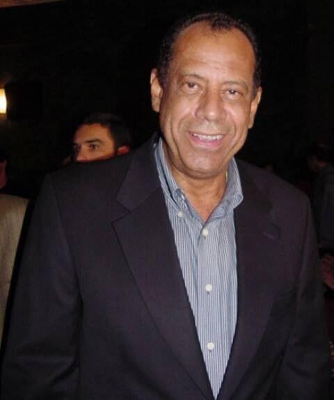 Carlos Alberto Torres: o ex-jogador morreu nesta terça-feira (25/10), pela manhã, em sua casa, no Rio / Foto: reprodução