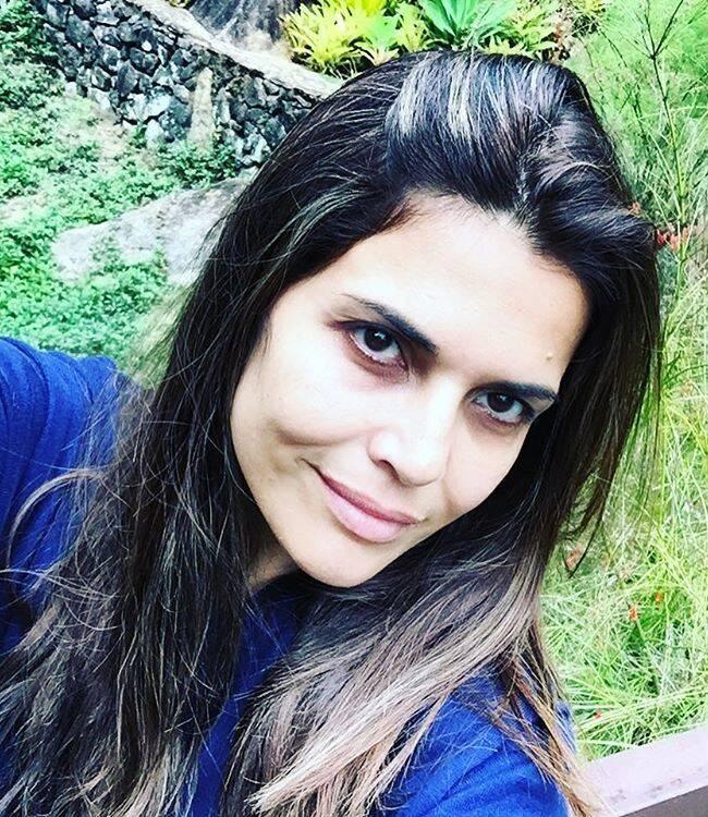 """Isabella Lemos de Moraes: autora de """"Agora é viver"""" (Editora Rocco) vai lançar outro livro - sobre anorexia"""