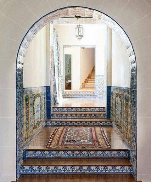 azulejo-portugues-1