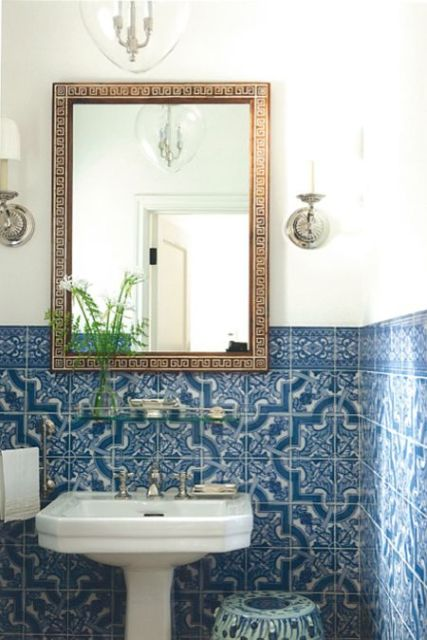 azulejo-portugues-9