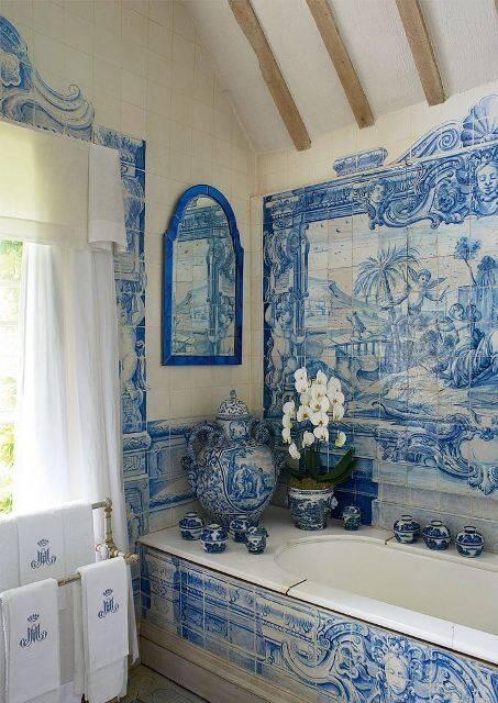azulejos-portugueses