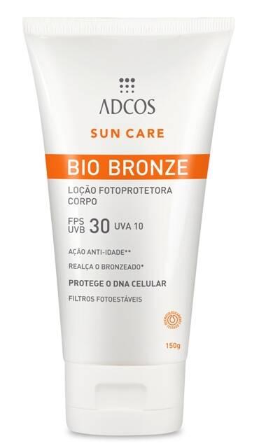 bio-bronze_locao-fps30_150g