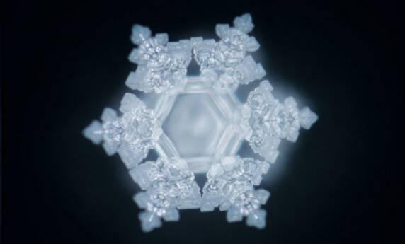 cristais-572x345