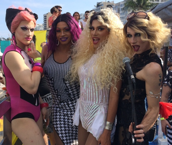 as-drags-do-drag-se-chloe-van-damme-ravena-creole-natasha-fiercce-e-betina-polaroid-2