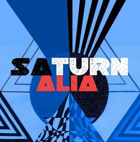 Saturnália: o Baile do Sarongue vai ter, pela primeira vez, um ateliê para facilitar a produção das fantasias de carnaval / Foto: reprodução