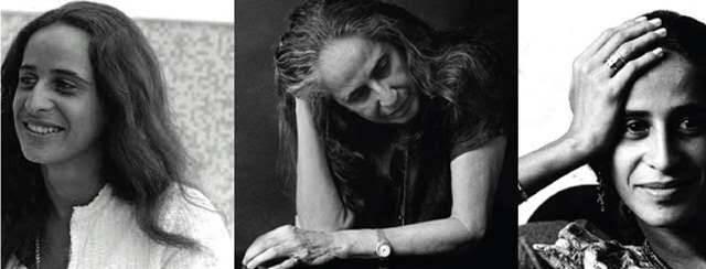 """Maria Bethânia: imagens da cantora baiana que estarão no livro """"Então, Maria Bethânia"""", da Barléu Edições / Fotos: divulgação"""