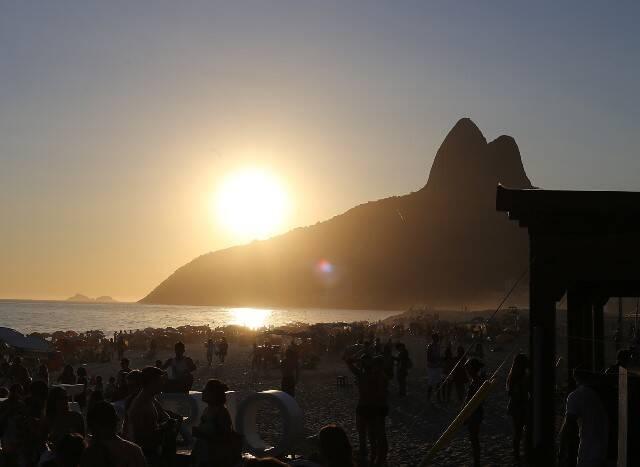 img_6671-praia_agi9_murillo-tinoco_p