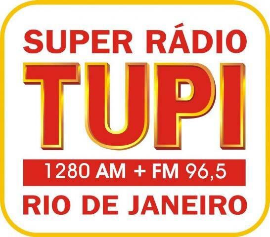 Crise da Tupi continua: a rádio tem 62% a menos de renda publicitária atualmente do que tinha em 2014 / Foto: reprodução