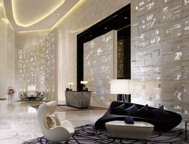 lounge-87