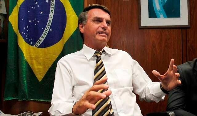 alan-sampaio-ig-brasilia