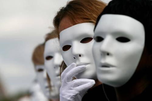 as-mascaras-das-pessoas