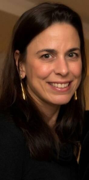 Leandra Metsavaht: a dermatologista chama atenção para a última pesquisa sobre câncer de pele / Foto: (Arquivo Site Lu Lacerda /Cristina Lacerda