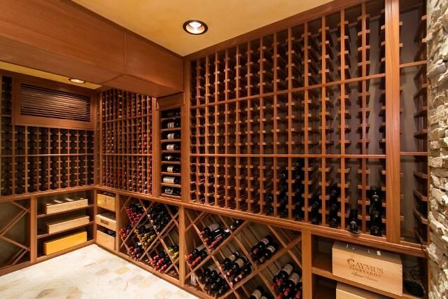 wine-09