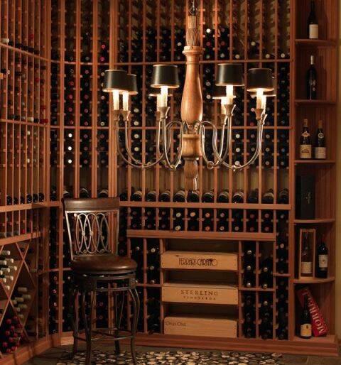 wine-33