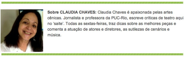 tarja-claudiachaves
