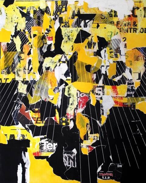 mercedes-viegas-arte-contemporanea_luiz-dorey_7245_untitled37_ld