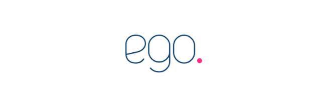 ego-1