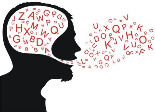 palavras
