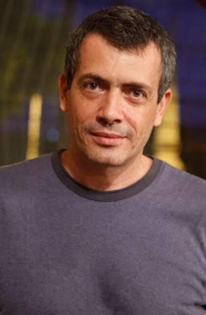 """Carlito Carvalhosa elegeu o trabalho de Antonio Malta para fazer contraponto com o seu no livro """"Pacto Visual"""", da ID Cultural / Foto: reprodução"""