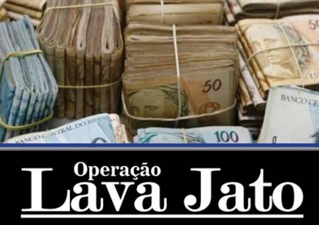 operacao-lava-jato-13