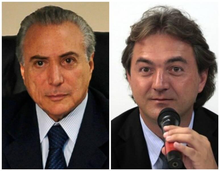 / Fotos: Agência Brasil e Ig