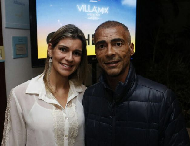 romario-villa-mix-weekend-cred-tarso-ghelli