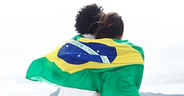 brasilfeliz